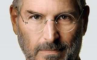 Pre-Apple Steve Jobs CV to go for $50,000 at auction next month