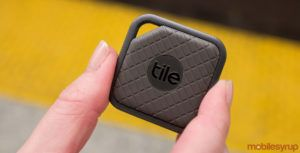 Tile lays off 30 staff following disappointing holiday sales season