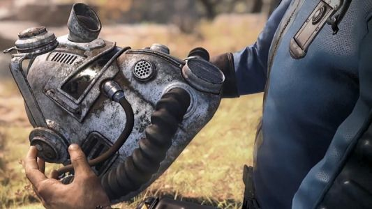 Bethesda Outlines 2019 Plans For Fallout 76
