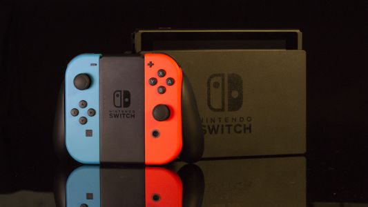 A cheaper Nintendo Switch without bundled TV dock may be coming soon