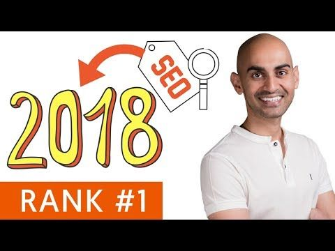 SEO For Beginners: 3 Powerful SEO Tips to Rank 1 on Google in 2018