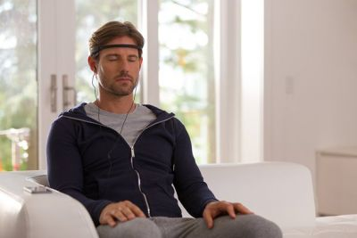 This crazy device can read your mind