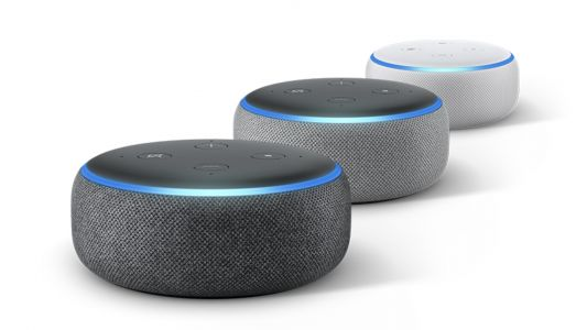 Amazon Echo Dot release date, price, news, and features