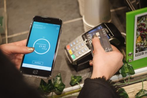 Loot, the digital current account aimed at students and millennials, banks £2.2M Series A
