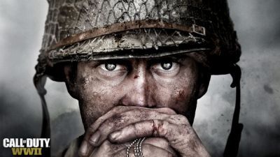 Comcast Xfinity Internet Customers Getting Call Of Duty: WWII Beta Access