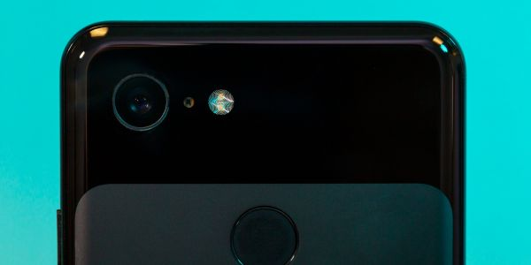 Google's impressive 'Night Sight' camera feature rolls out today - here's how it works