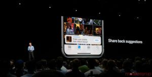IOS 13 rumoured to bring more third-party app integration to Siri