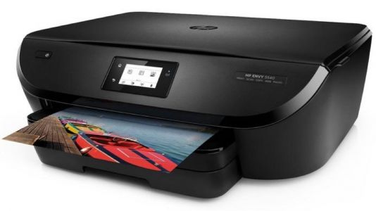 Best all-in-one printer 2018: the top picks for print, scan and copy