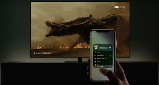 Apple releases full list of every new AirPlay 2 compatible TV