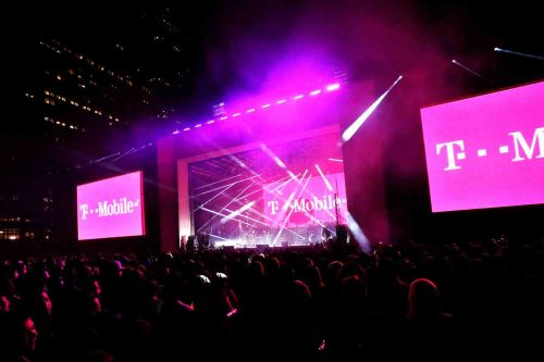 T-Mobile launching new switcher deal this week and expanding existing offer
