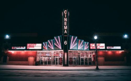 Sinemia users claim company is terminating accounts over 'fraud'