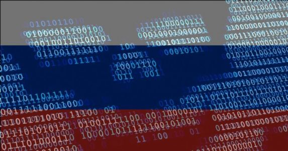 Russian scammers used corporate buzzwords to try and defraud Fortune 500 firms