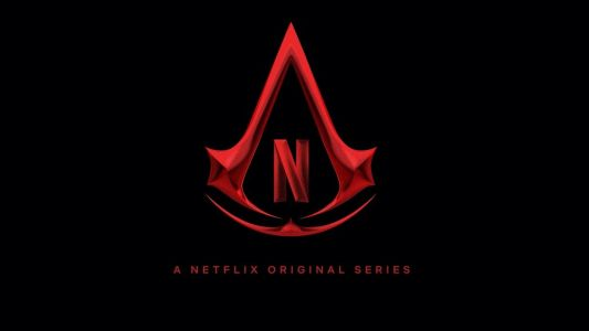 ASSASSIN'S CREED Live-Action, Anime, and Animated Shows Being Produced By Netflix