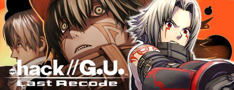 Daily Deal - .hack Last Recode, 60% Off