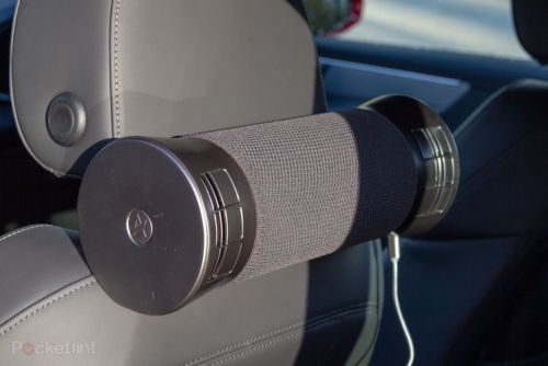 Airbubbl review: A breath of fresh air for your car