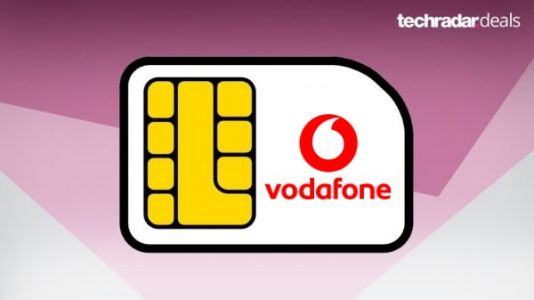 Super cheap SIM only deal: 5GB data and 500 mins for just £6.50 per month