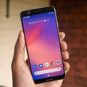 Pixel 3 overheats and shuts down while charging for some owners