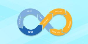 Become an In-Demand DevOps Pro with This 75-Hour Training
