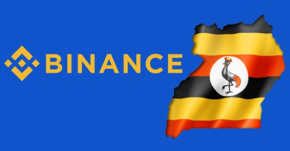Binance to create employment opportunities for Uganda's youth in blockchain