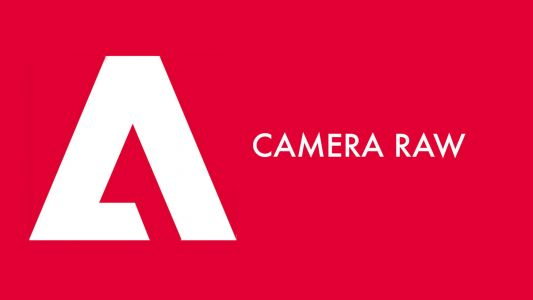 Adobe Camera Raw now supports a host of new cameras, including Nikon's Z6