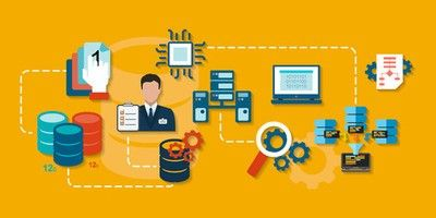 Train to become an Oracle data management specialist for just $59