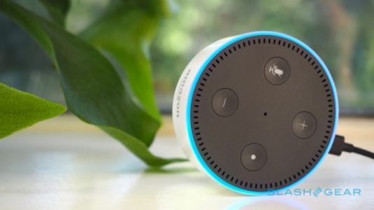This Echo Dot Black Friday deal is a great smart home starter