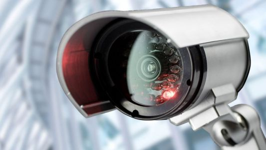 Nvidia to create surveillance cameras that can track and identify faces in public