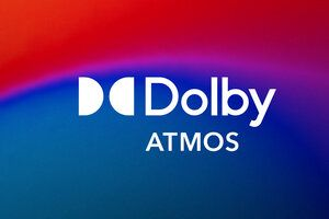 Dolby Atmos support is coming to TIDAL subscribers on HiFi tier