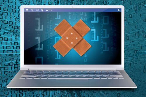 The latest Windows patch is breaking even more PCs with antivirus installed