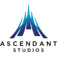 Get a job: Ascendant Studios is hiring an Animator