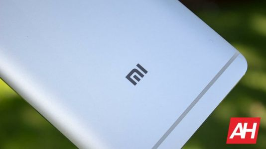 Xiaomi On The Rise As The US Sanctions Paralyze Huawei