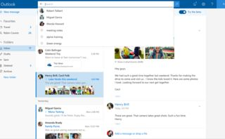 Microsoft launches Outlook.com beta because it's not Gmail or Yahoo