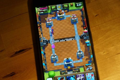 These are the best strategy games for Android