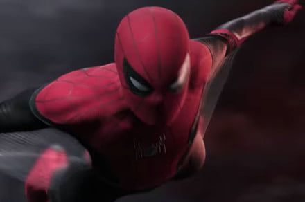 Five questions about the MCU we want Spider-Man: Far From Home to answer