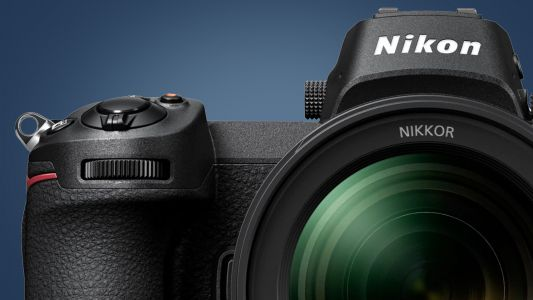 Nikon Z5 and Z30 could soon be its new affordable mirrorless cameras