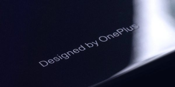 The OnePlus 6 may feature a ceramic back