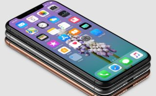 IPhone X deals and news: Shipping times improve to 'two to four days'