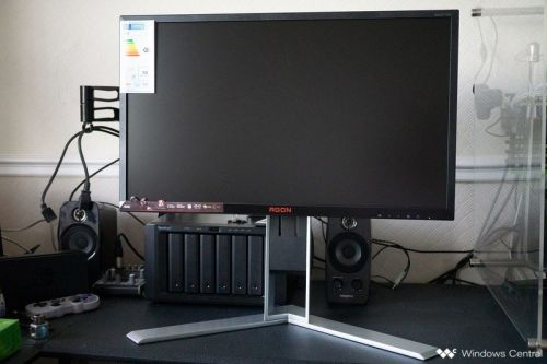 These are the very best 1440p QHD monitors available today
