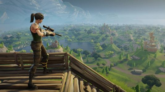 15 tips and tricks to play and win at Fortnite Battle Royale, the most popular game in the world right now