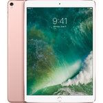 Deal: Save $200 on the LTE-enabled Apple iPad Pro 10.5-inch at B&H Video