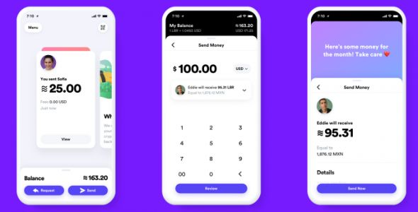 Facebook announces Libra cryptocurrency: All you need to know