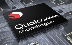 Qualcomm's Snapdragon 710 Brings AI Smarts to Camera and Multimedia Apps In a Powerful SoC