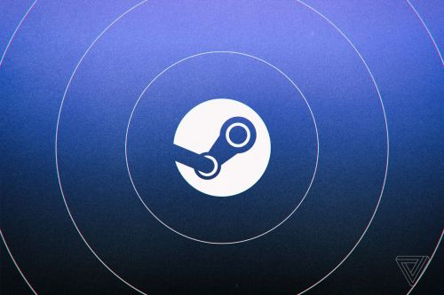 You can now beam Steam games from your PC to practically anyone, anywhere, for free