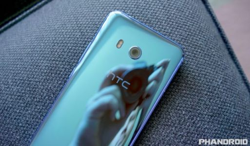 HTC lays off a large portion of its US team