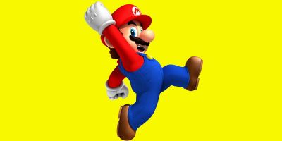 Despite its early success, few people have heard of Nintendo's new game console