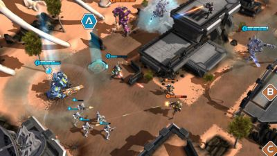 9 free iPhone games that just launched on the App Store this week