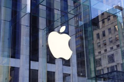 Imagination is up for sale after its relationship with Apple is cut off