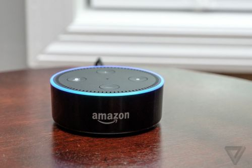 Amazon Echo can soon answer follow-up questions without the 'Alexa' prompt