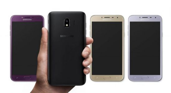 Galaxy J4 and Galaxy J6 silently launched in Pakistan