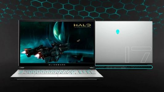 ET Alienware Deals: Dell Alienware Core i7 and RTX 30 Gaming Laptop for $1,499, RTX 3080 Model for $2,599